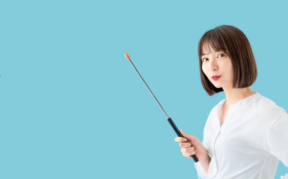 "<span class=""title"">京都で動画制作を依頼するときに準備しておきたいことまとめ</span>"