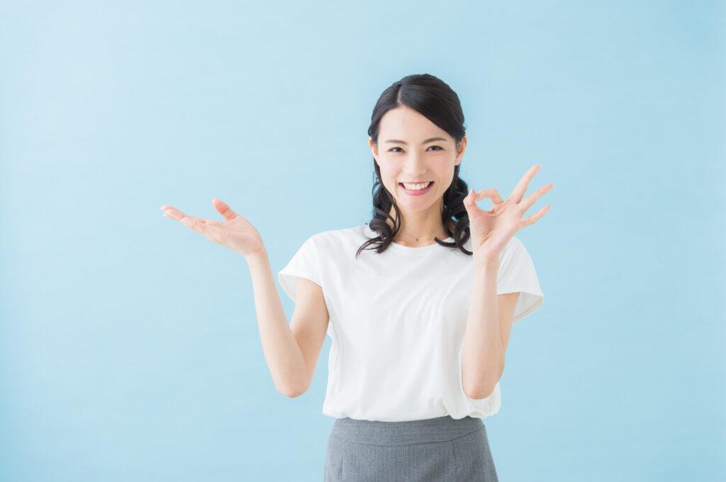 "<span class=""title"">京都の動画制作の料金相場はどれくらい?種類ごとに解説</span>"