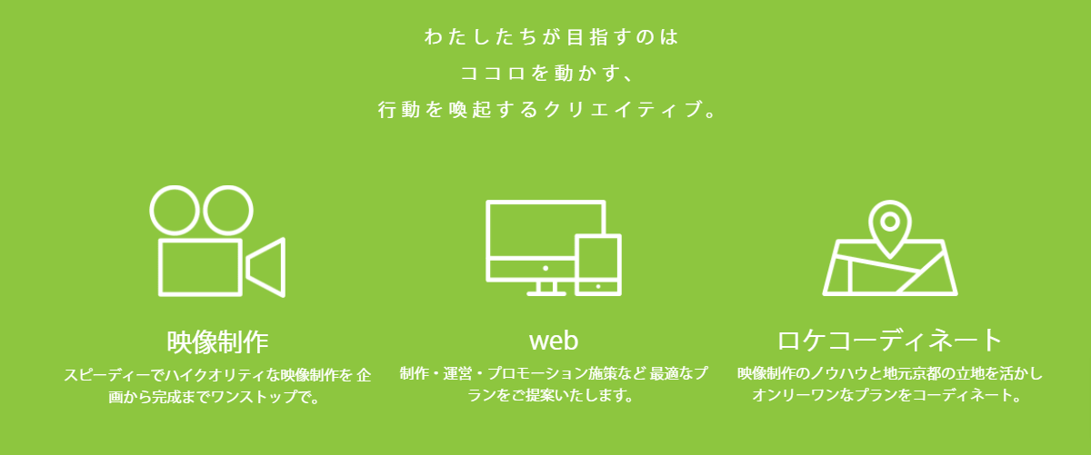 Genki Proの画像2