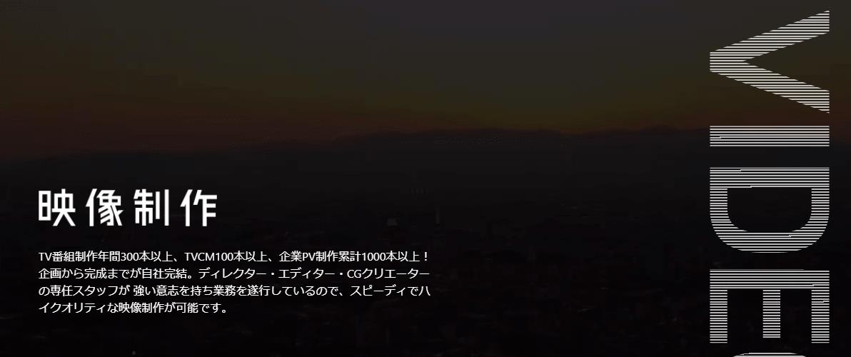 Genki Proの画像3